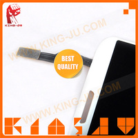 Alibaba Express For LG G2 D802 lcd replacement For LG G2 D802 lcd module