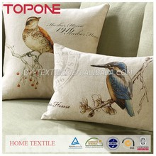 The best fashion High quality New design air cushions for chairs