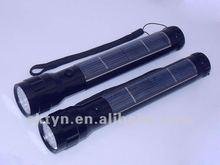 emergency flashlight T701A