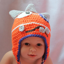 China wholesale websites free pattern knitted hat earflap my orders with alibaba