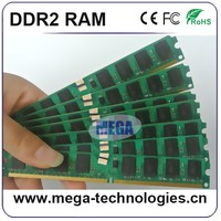 2014 Computer lots for sale So-dimm ram 1gb ddr2 PC2-5300