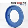 Diamond Squaring Wheel For Ceramic Tile