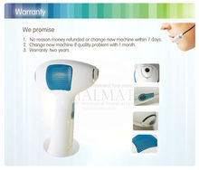 Laser Hair Removal Tria Home Use