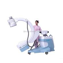 C arm x ray machine,portable x ray flaw detector,automatic x ray film processor