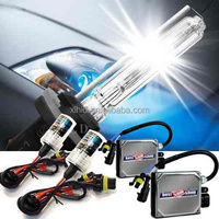 2015 new , high quality hid xenon kit