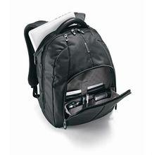 high school laptop backpacks