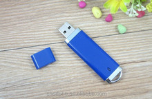 Best quality customized smallest pen drive 8GB