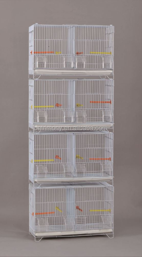 Big Pet Birds Pet Supplies Big Bird Cage For