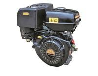 Gasoline Engine JF240 4 stroke air cooled hand start gasoline engine