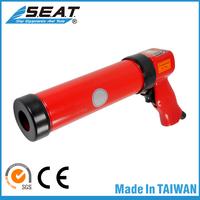 Bestsellers Marine Tools Pneumatic Taiwan Air Caulking Gun
