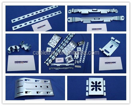 feuerverzinkt draht gitterrinne metall kabelrinnen produkt id 60277991100. Black Bedroom Furniture Sets. Home Design Ideas