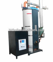 domestic industrial biomass hot water boilers for home heating
