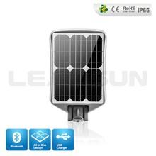 Solar motion energy led court light led light fixtures residential