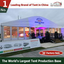 Big tent giant for sale
