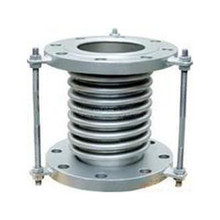 stainless steel expansion joint /stainless steel compensator