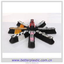 (MP-8263) 2015 new color plastic soft household printing broom