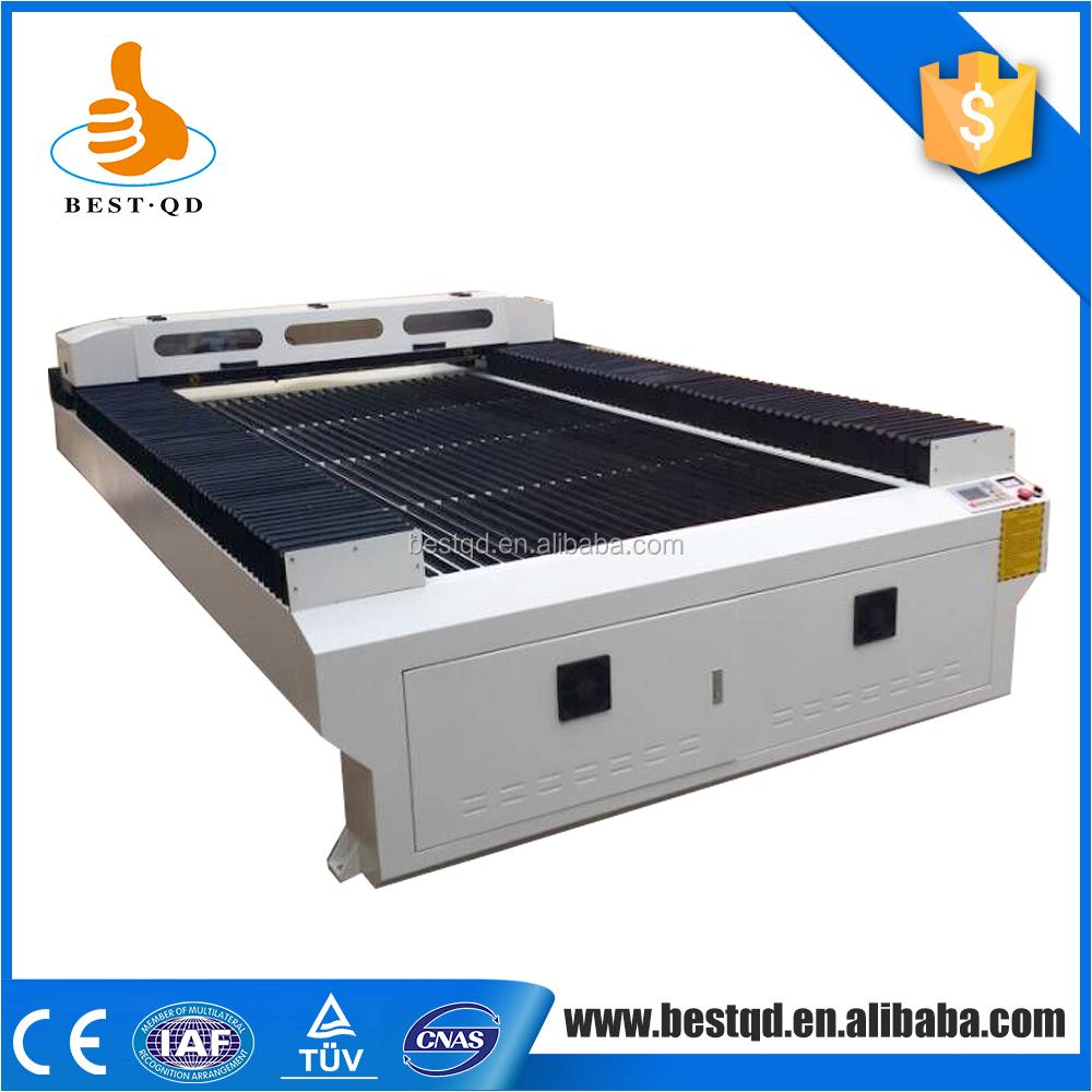 laser acrylic cutting machine price
