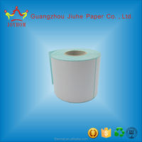 New product food label, price label machine, shrink label