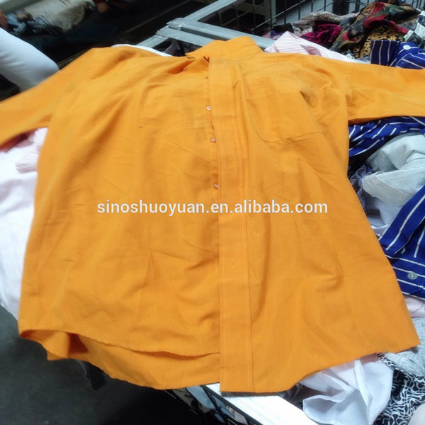 best quality used clothing sweden buy used clothing