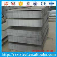 HR sheet ! auto steel a36 q235 ss400 hot rolled iron steel plate q195 q215 q235 q275 20# 45# c45 carbon