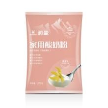 yoghurt/yogurt powder