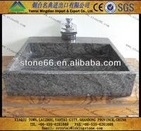 Durable Chinese sink hole cover