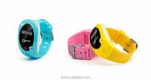 Smart Anti Lost Phone Watch Location Finder Locator Tracker for Kids Children Old GPS Monitor Bracelet Gift kids smart watch