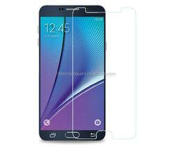 for samsung note 5 tempered glass screen protector for iphone 4 5 6