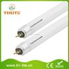Greenhouse 3000k 24w T5 HO Grow Fluorescent Tube Light