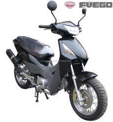 110cc Cub Motorcycle Moped Cub Motorcycle for Sale Chongqing 110cc Cub Pocket Bike