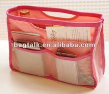 Handbag Inner Organizer Bag In Bag