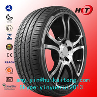Goform Car Tyre Manufacturers in China