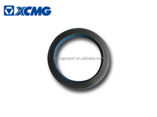 XCMG Truck Mounted Concrete Pump HB37/37A/41/HBC80/90 parts 230 cutting ring (ordinary) 150105064
