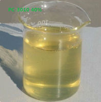 redispersible emulsion powder construction chemical raw material