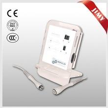 Portable for face eye care RF beauty equipment L-90
