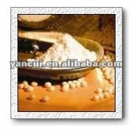 soya protein concentrate(Cas no:9010-10-0)
