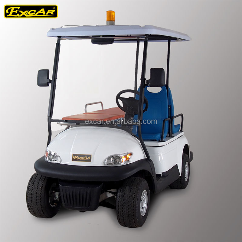 Golf Cart Ambulance Stretcher Html. Golf. Golf Cart HD Images Golf Cart Ambulance Stretcher Html on golf cart trolley, golf cart ambulance, golf cart upholstery, golf cart wheel chair, golf cart bed,