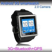 Android 4.0 da polso orologio vapirius telefono ax2 androide wifi bluetooth per la vendita