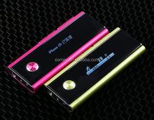 2014 wholesale bluetooth device mini clip mp3