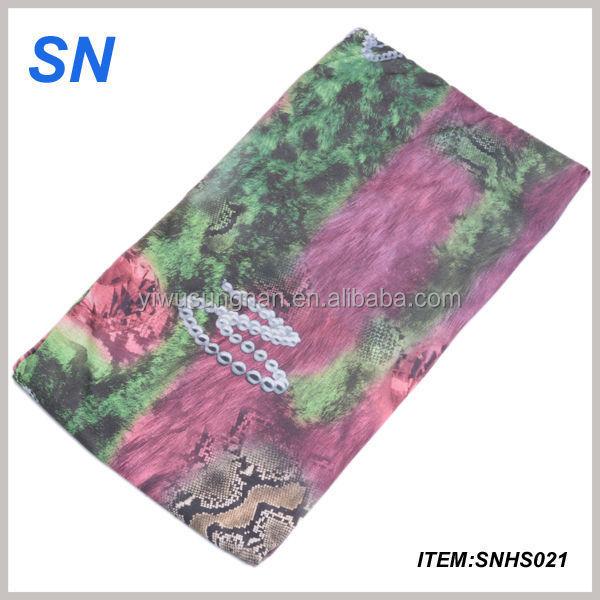 SNHS021  (2).jpg