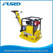 Factory Price !! Stone Plate Compactor With Parts