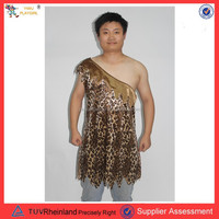 Halloween sexy man costume cosplay party costume for adult PGMO-0024