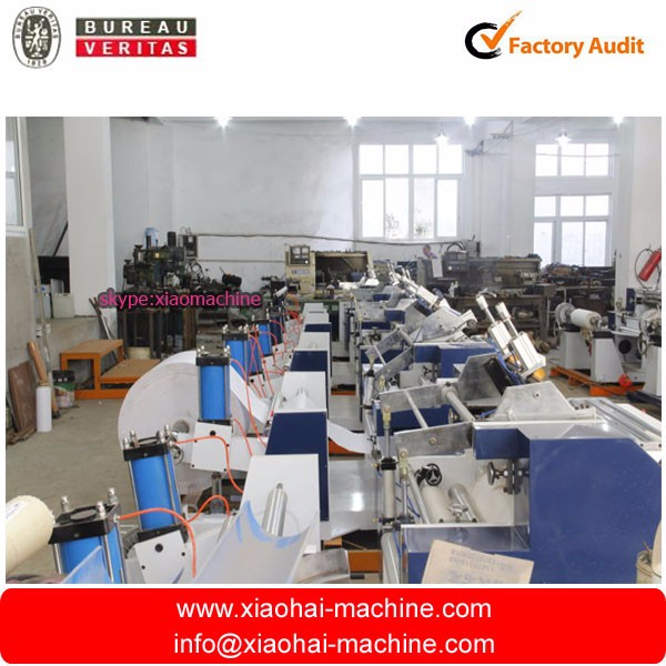 slitting and rewinding machines.jpg
