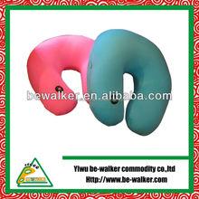 2015 Best Sale Multi Function Adult Neck Massage Pillows