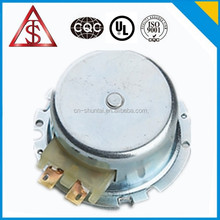 alibaba new style good quality whirlpool washing machine parts