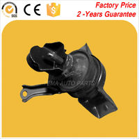 21812-2F000 / 218122F000 FOR HYUNDAI CAR / AUTO SPARE ENGINE PARTS insulator engine mount