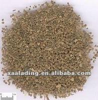 Fructus Kochiae Extract
