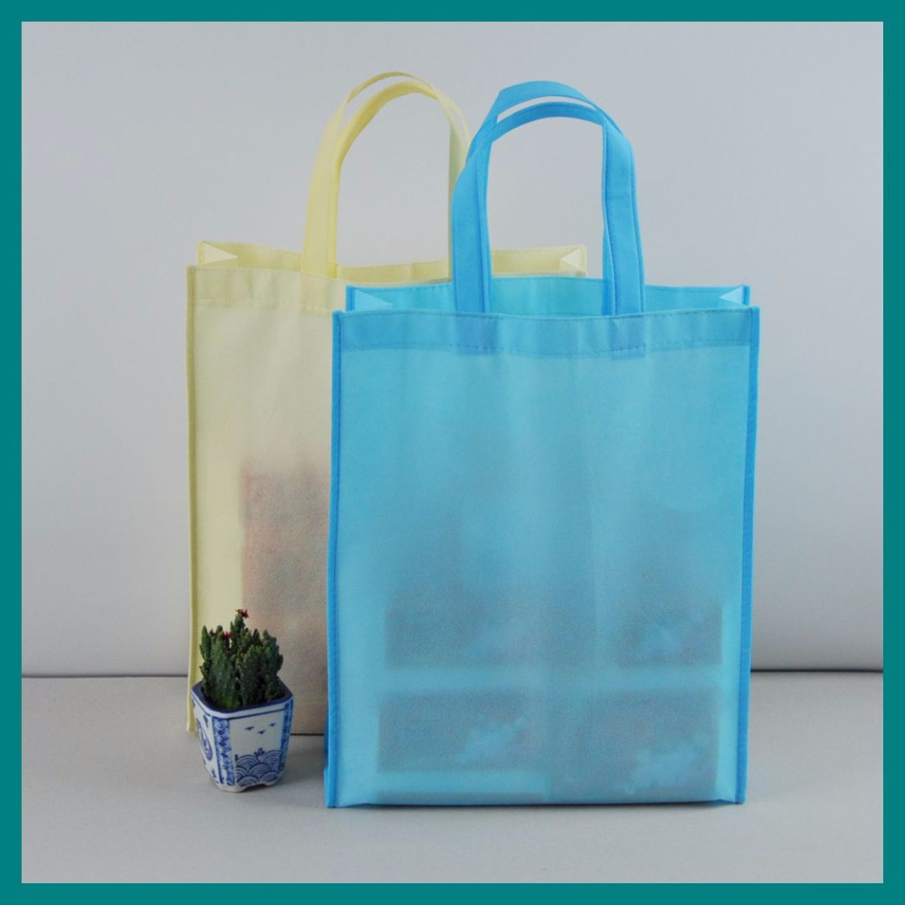 candy buy wedding gift bags goodies bag for wedding colorful candy