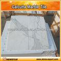 newstar piedra de mármol azulejo de mármol 24x24