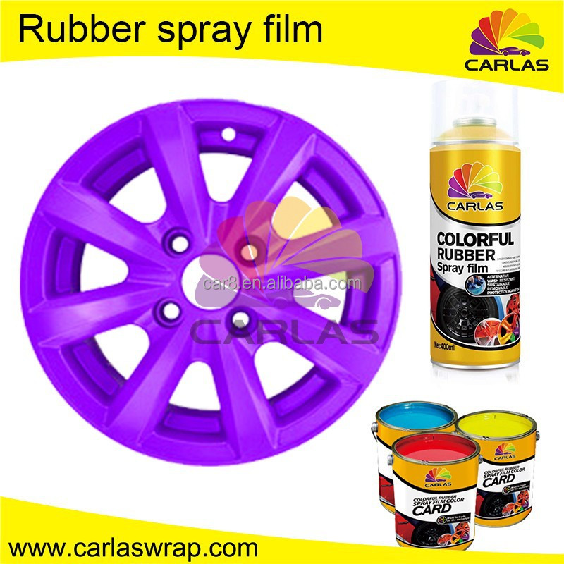 Liquid Rubber Spray Can Liquid Rubber Spray Paint